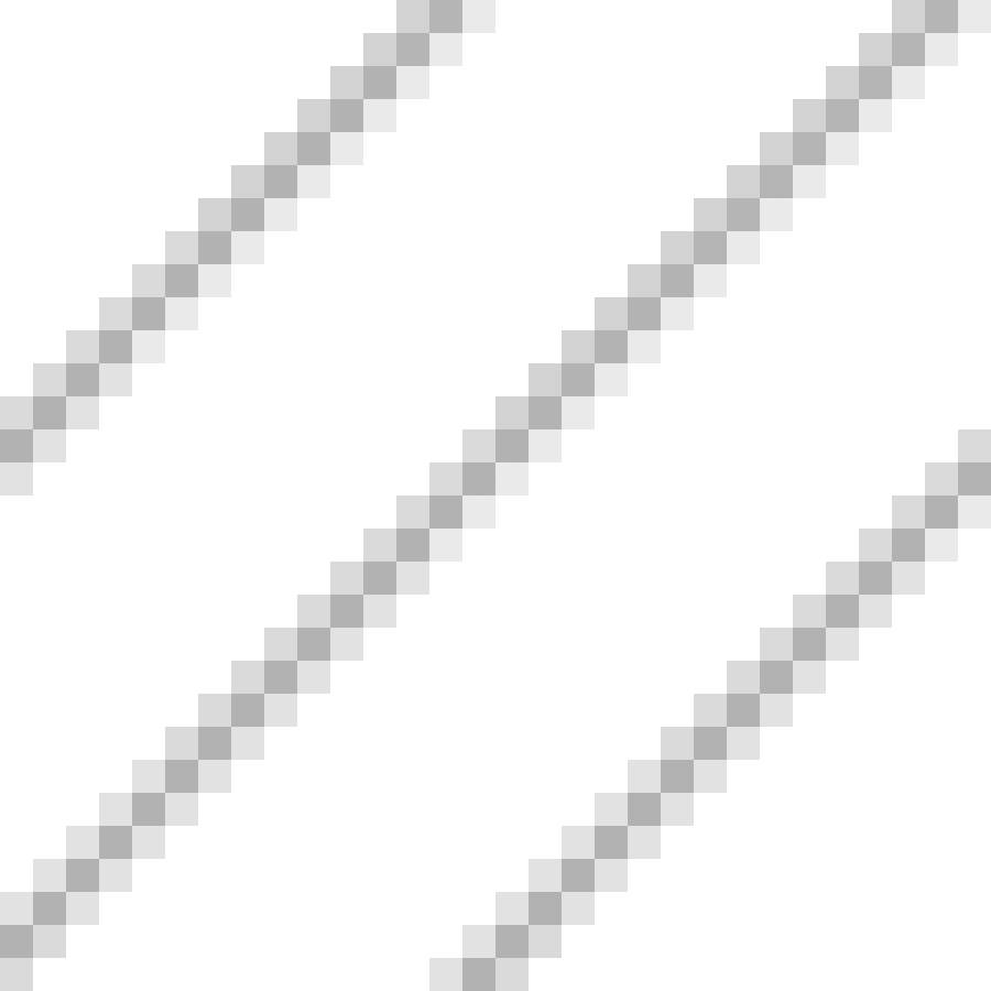 butcher-image-11-2